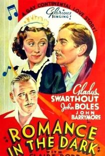 Assistir A Princesa e o Galã Online Grátis Dublado Legendado (Full HD, 720p, 1080p)   H.C. Potter   1938