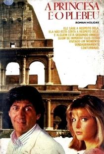 Assistir A Princesa e o Plebeu Online Grátis Dublado Legendado (Full HD, 720p, 1080p) | Noel Nosseck | 1987