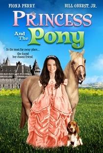 Assistir A Princesa e o Pônei Online Grátis Dublado Legendado (Full HD, 720p, 1080p) | Rachel Goldenberg | 2011