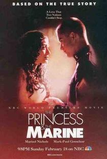 Assistir A Princesa e o Soldado Online Grátis Dublado Legendado (Full HD, 720p, 1080p) | Mike Robe | 2001