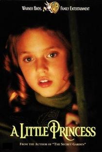 Assistir A Princesinha Online Grátis Dublado Legendado (Full HD, 720p, 1080p)   Alfonso Cuarón   1995