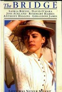 Assistir A Prisioneira do Amor Online Grátis Dublado Legendado (Full HD, 720p, 1080p) | Sydney Macartney | 1992