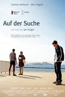 Assistir À Procura Online Grátis Dublado Legendado (Full HD, 720p, 1080p) | Jan Krüger | 2011