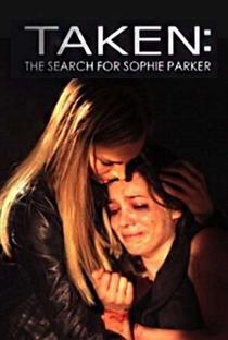 Assistir À Procura De Sophie Parker Online Grátis Dublado Legendado (Full HD, 720p, 1080p) | Don Michael Paul | 2013