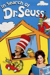 Assistir À Procura de Dr. Seuss Online Grátis Dublado Legendado (Full HD, 720p, 1080p) | Vincent Paterson | 1994