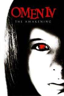 Assistir A Profecia IV: O Despertar Online Grátis Dublado Legendado (Full HD, 720p, 1080p) | Dominique Othenin-Girard