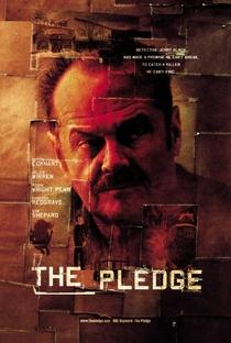 Assistir A Promessa Online Grátis Dublado Legendado (Full HD, 720p, 1080p) | Sean Penn | 2001