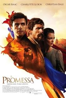 Assistir A Promessa Online Grátis Dublado Legendado (Full HD, 720p, 1080p) | Terry George (I) | 2017