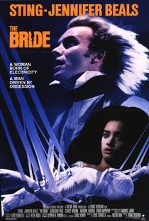 Assistir A Prometida Online Grátis Dublado Legendado (Full HD, 720p, 1080p) | Franc Roddam | 1985