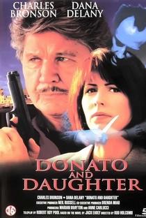 Assistir A Próxima Vítima Online Grátis Dublado Legendado (Full HD, 720p, 1080p) | Rod Holcomb | 1993