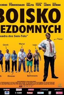 Assistir A Quadra dos Sem-Teto Online Grátis Dublado Legendado (Full HD, 720p, 1080p) | Kasia Adamik | 2008