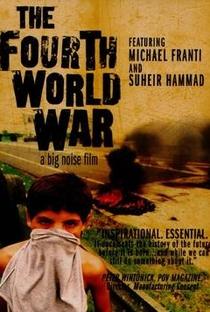 Assistir A Quarta Guerra Mundial Online Grátis Dublado Legendado (Full HD, 720p, 1080p) | Rick Rowley | 2003