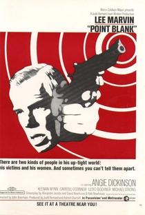 Assistir À Queima Roupa Online Grátis Dublado Legendado (Full HD, 720p, 1080p) | John Boorman | 1967