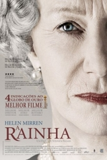 Assistir A Rainha Online Grátis Dublado Legendado (Full HD, 720p, 1080p) | Stephen Frears | 2006