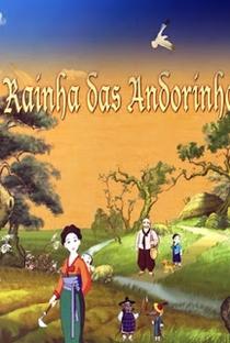Assistir A Rainha das Andorinhas Online Grátis Dublado Legendado (Full HD, 720p, 1080p) | Kim J. Ok | 2011