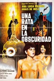 Assistir A Rat in The Darkness Online Grátis Dublado Legendado (Full HD, 720p, 1080p)   Alfredo Salazar   1979
