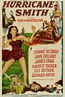 Assistir A Rebelião dos Piratas Online Grátis Dublado Legendado (Full HD, 720p, 1080p) | Jerry Hopper | 1952