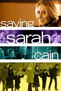 Assistir A Redenção de Sarah Cain Online Grátis Dublado Legendado (Full HD, 720p, 1080p) | Michael Landon Jr. | 2007