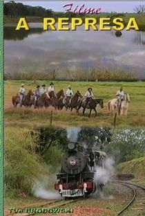 Assistir A Represa Online Grátis Dublado Legendado (Full HD, 720p, 1080p)   Caetano Jacob   1998