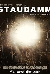 Assistir A Represa Online Grátis Dublado Legendado (Full HD, 720p, 1080p)   Thomas Sieben   2013