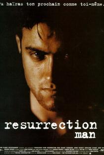 Assistir A Ressurreição Online Grátis Dublado Legendado (Full HD, 720p, 1080p)   Marc Evans   1998