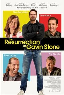 Assistir A Ressurreição de Gavin Stone Online Grátis Dublado Legendado (Full HD, 720p, 1080p)   Dallas Jenkins   2017