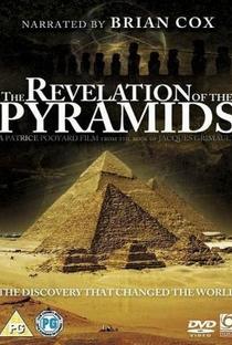 Assistir A Revelação das Piramides Online Grátis Dublado Legendado (Full HD, 720p, 1080p) | Patrice Pooyard (I) | 2010