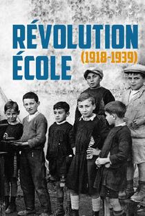 Assistir A Revolução da Escola (1918-1939) Online Grátis Dublado Legendado (Full HD, 720p, 1080p) | Joanna Grudzinska | 2016