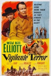 Assistir A Ronda do Terror Online Grátis Dublado Legendado (Full HD, 720p, 1080p)   Lewis D. Collins   1953