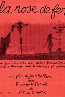Assistir A Rosa de Ferro Online Grátis Dublado Legendado (Full HD, 720p, 1080p) | Jean Rollin | 1973