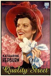Assistir A Rua da Vaidade Online Grátis Dublado Legendado (Full HD, 720p, 1080p)   George Stevens (I)   1937