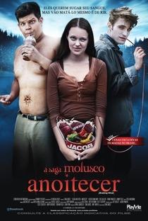 Assistir A Saga Molusco: Anoitecer Online Grátis Dublado Legendado (Full HD, 720p, 1080p) | Craig Moss | 2012