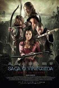 Assistir A Saga Viking Online Grátis Dublado Legendado (Full HD, 720p, 1080p) | Claudio Fäh | 2014