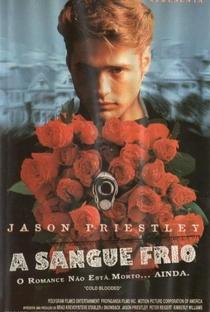 Assistir A Sangue Frio Online Grátis Dublado Legendado (Full HD, 720p, 1080p) | Wallace Wolodarsky | 1995