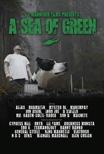 Assistir A Sea of Green Online Grátis Dublado Legendado (Full HD, 720p, 1080p) | Myster DL | 2014