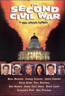 Assistir A Segunda Guerra Civil Online Grátis Dublado Legendado (Full HD, 720p, 1080p)   Joe Dante (I)   1997