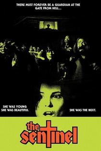 Assistir A Sentinela dos Malditos Online Grátis Dublado Legendado (Full HD, 720p, 1080p) | Michael Winner | 1977