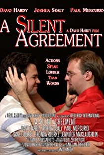 Assistir A Silent Agreement Online Grátis Dublado Legendado (Full HD, 720p, 1080p) | Davo Hardy | 2017