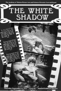 Assistir A Sombra Branca Online Grátis Dublado Legendado (Full HD, 720p, 1080p) | Graham Cutts | 1924