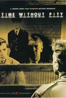Assistir A Sombra da Forca Online Grátis Dublado Legendado (Full HD, 720p, 1080p)   Joseph Losey   1957