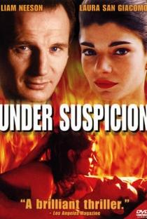 Assistir A Sombra de uma Suspeita Online Grátis Dublado Legendado (Full HD, 720p, 1080p) | Simon Moore | 1991