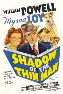 Assistir A Sombra dos Acusados Online Grátis Dublado Legendado (Full HD, 720p, 1080p) | W.S. Van Dyke | 1941