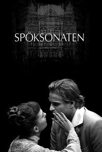 Assistir A Sonata Fantasma Online Grátis Dublado Legendado (Full HD, 720p, 1080p) | Ingmar Bergman | 2007