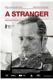 Assistir A Stranger Online Grátis Dublado Legendado (Full HD, 720p, 1080p) | Bobo Jelcic | 2013