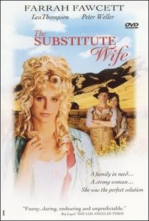 Assistir A Substituta Online Grátis Dublado Legendado (Full HD, 720p, 1080p) | Peter Werner (III) | 1994
