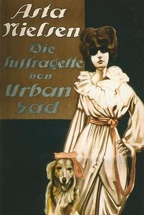 Assistir A Sufragista Online Grátis Dublado Legendado (Full HD, 720p, 1080p) | Urban Gad | 1913