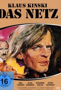 Assistir A Teia Online Grátis Dublado Legendado (Full HD, 720p, 1080p)   Manfred Purzer   1975