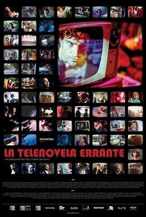 Assistir A Telenovela Errante Online Grátis Dublado Legendado (Full HD, 720p, 1080p) | Raúl Ruiz
