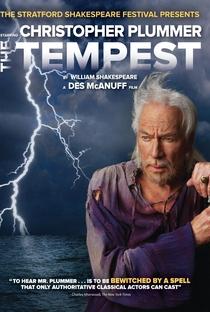 Assistir A Tempestade Online Grátis Dublado Legendado (Full HD, 720p, 1080p) | Des McAnuff | 2010