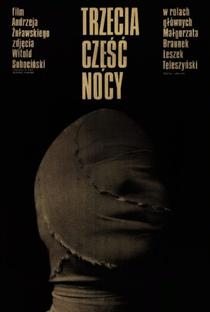 Assistir A Terça Parte da Noite Online Grátis Dublado Legendado (Full HD, 720p, 1080p) | Andrzej Zulawski | 1971